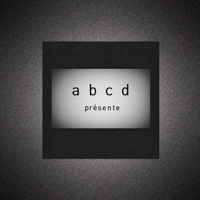 Visuel abcd