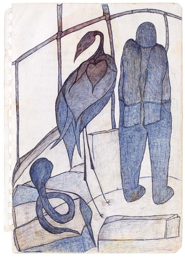 ABDELLARRAZZAK.Aouam.1934