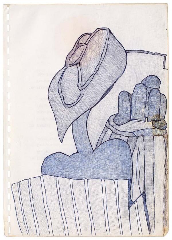 ABDELLARRAZZAK.Aouam.1935