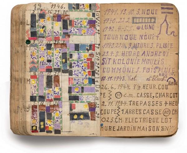 FICK.Jean.1539.3