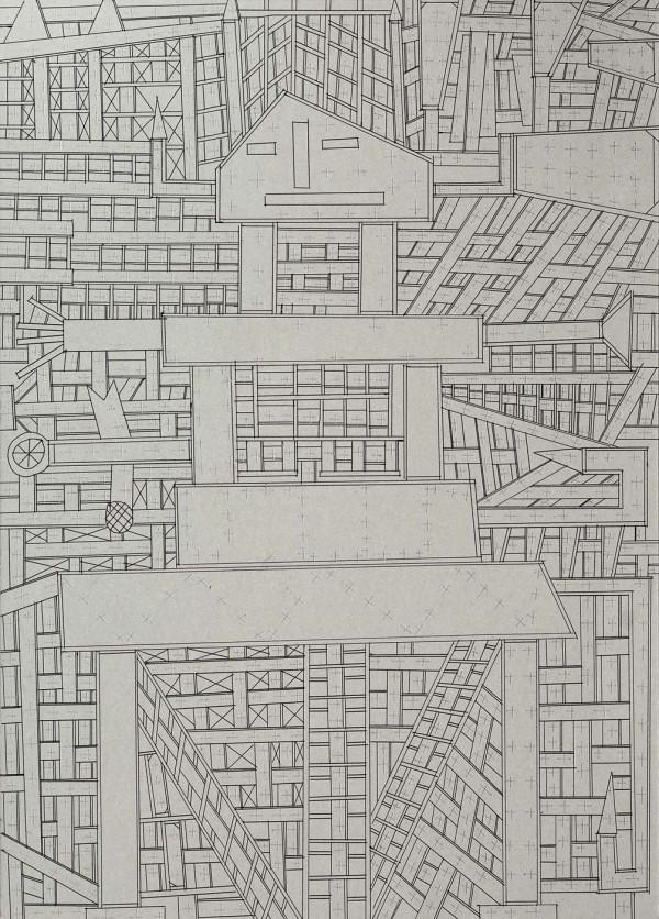 KATSUHIRO.Terao.1799