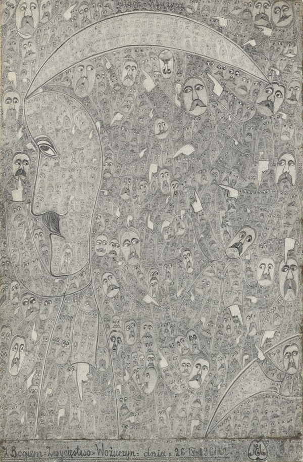 MONSIEL.Edmund.0416