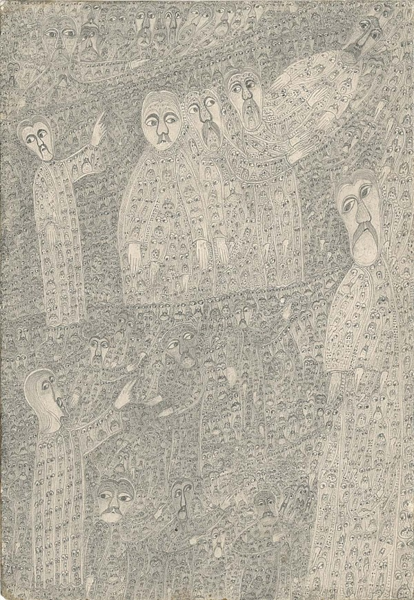 MONSIEL.Edmund.2147