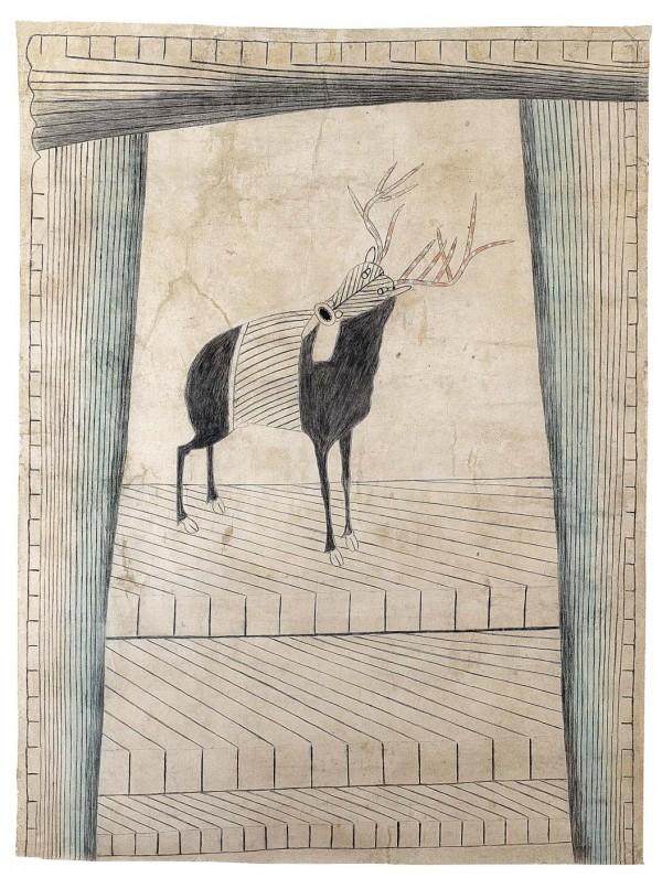 RAMIREZ.Martin.1553