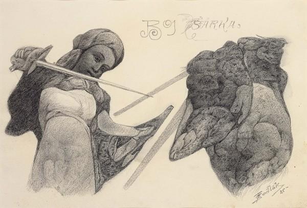 SEDLAK.Sarka.1544