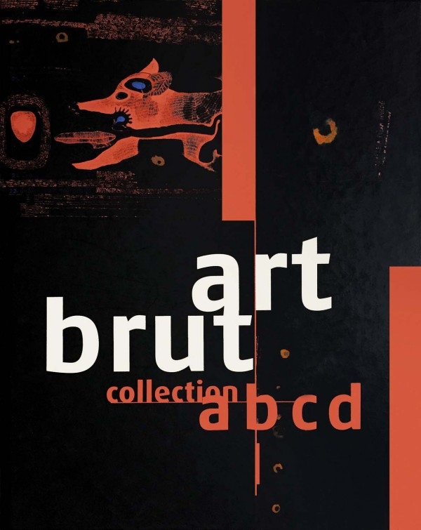 ART BRUT PRAGUE