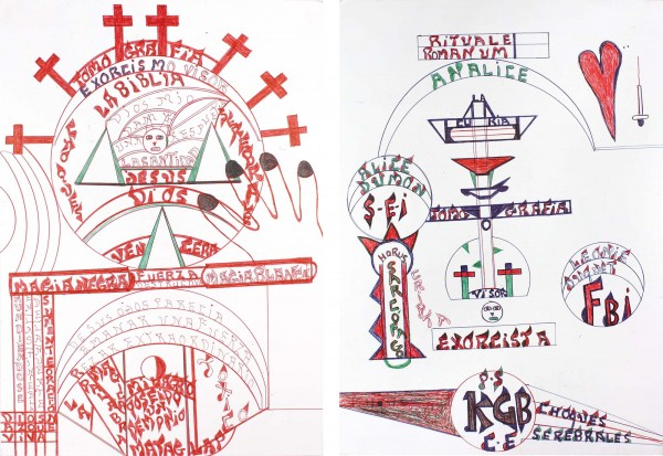 BRIZUELA.Anibal.1971V2