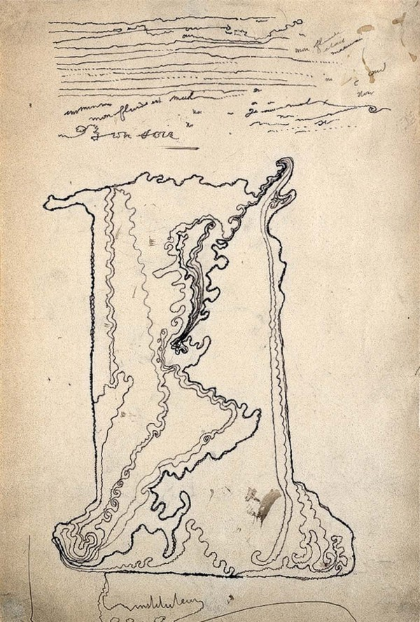 DESMOULIN.Fernand.1021