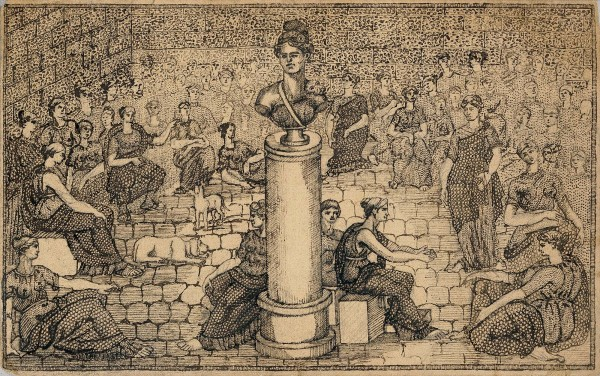 HODINOS.Emile.Josome.1784