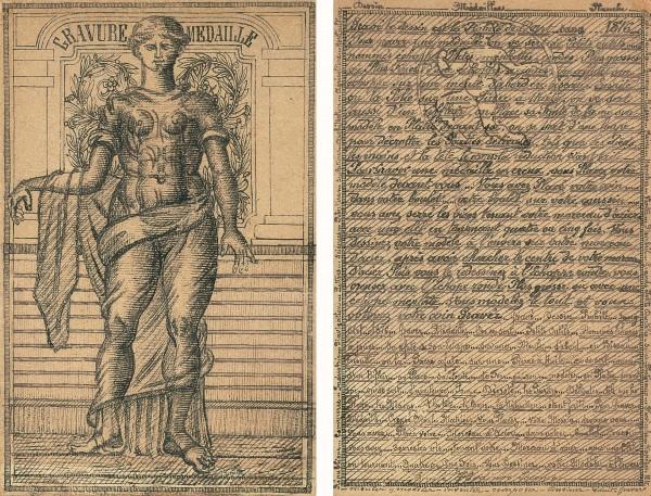 HODINOS.Emile.Josome.R-V.1616