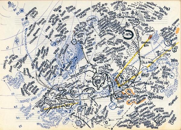 KOSEK.Zdenek.1465-4