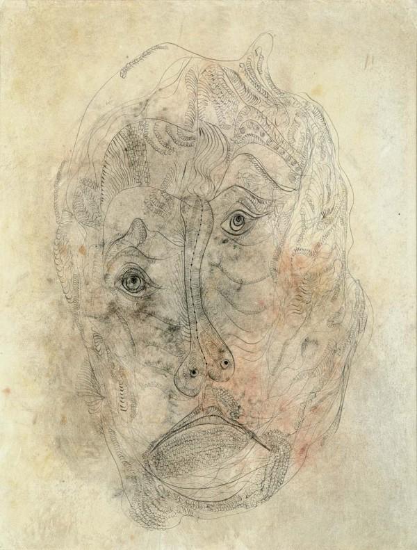 ZÜRN.Unica.1781