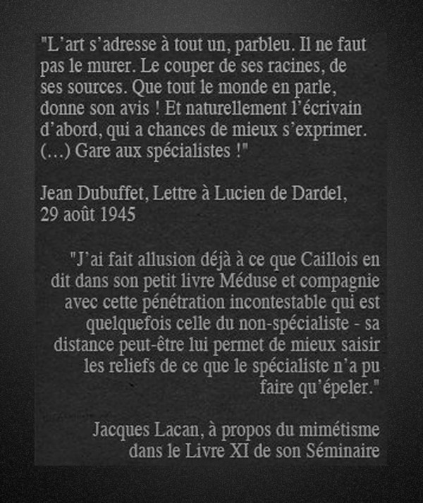 lanoux d