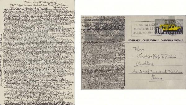 lettre WALDAU 2.2919
