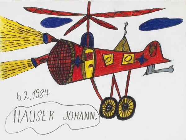 HAUSER.Johann.120