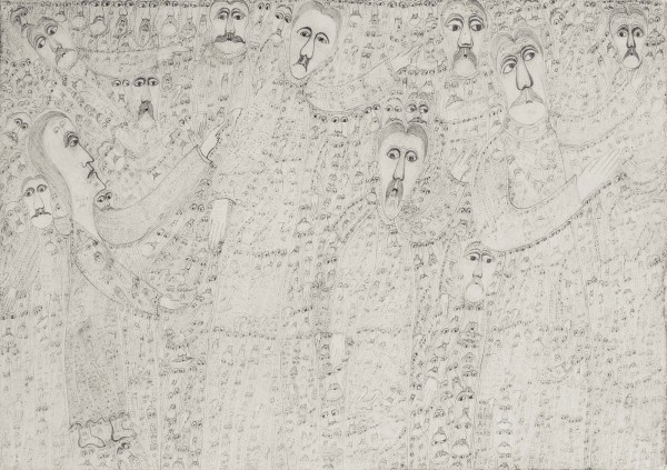 MONSIEL.Edmund.230