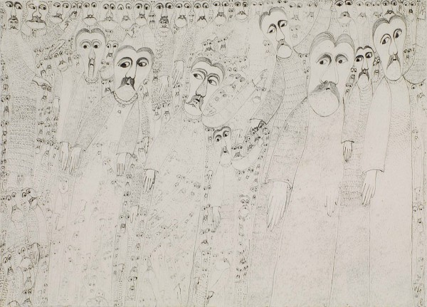 MONSIEL.Edmund.375