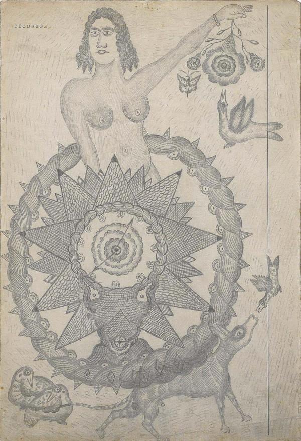 BRAZ.Albino.1429