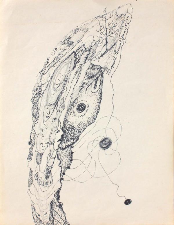 DUPONT-THEUREL.Hilda.1951