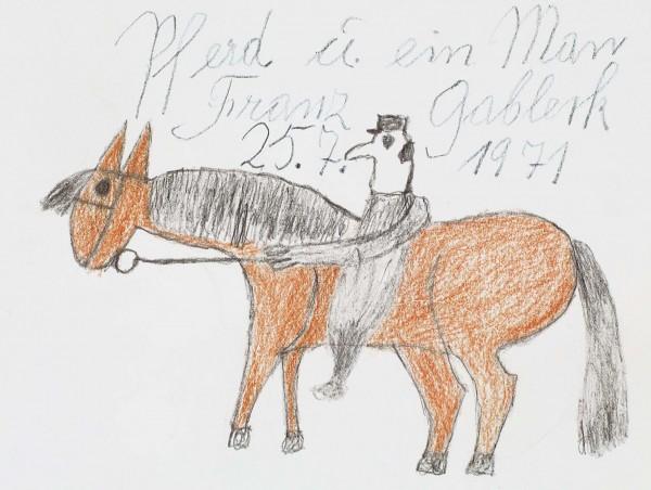 GABLECK.Franz.10921