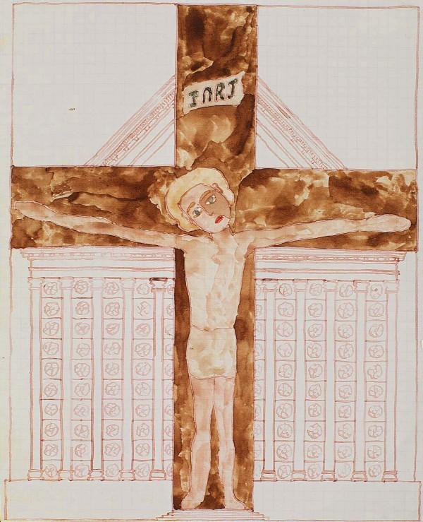 GOESCH.Paul.1532