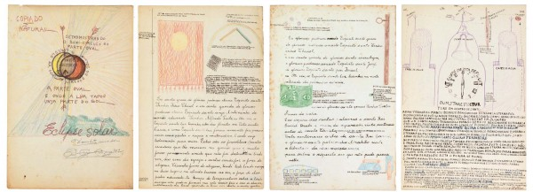 GUIMARAES.Marianinhaa.partie1.1436