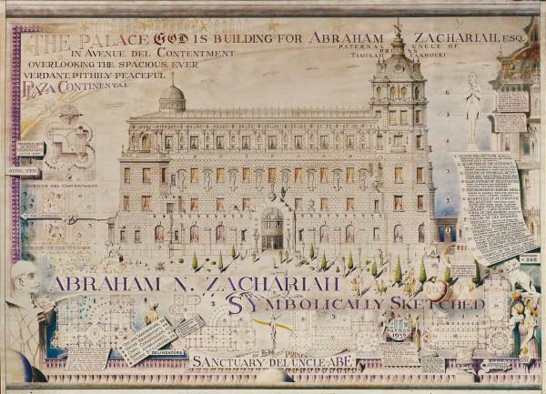 RIZZOLI.Achilles.G.1801