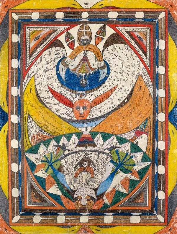WOLFLI.Adolf.1290