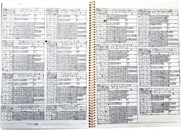 KIM Dong-Hyun . 3031.3