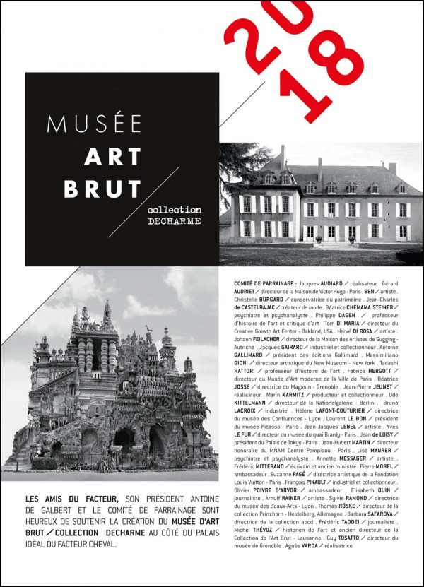 brut_annonce-musee
