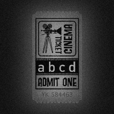 Visuel films