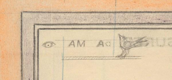 DEEDS.James.Edward.detail.bird.2325