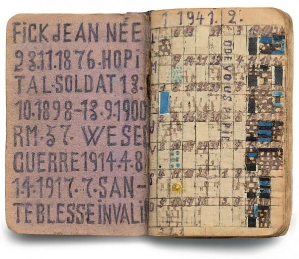 FICK.Jean.1539.1