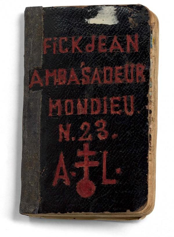 FICK.Jean.1539.4