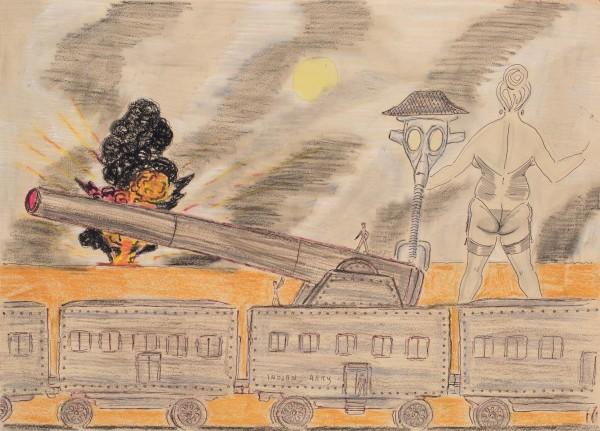 GALLI.Giovanni.2139