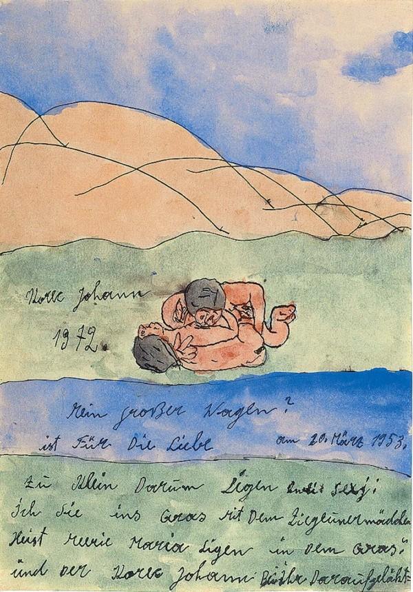 KOREC.Johann.0861