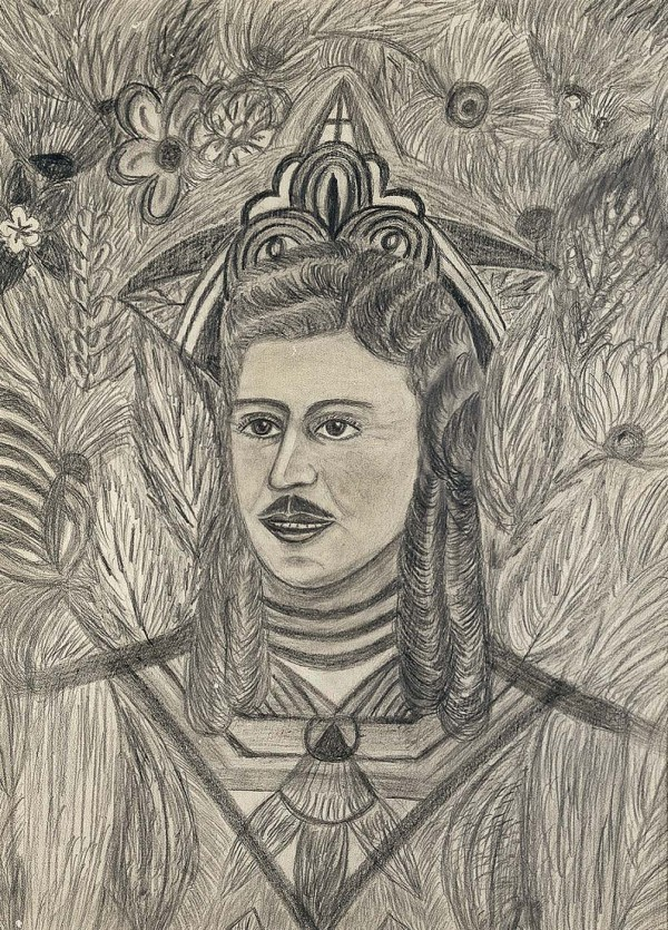 RATZINGEROVA.Miloslava.1655