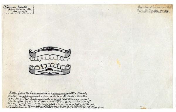 SPOONER.L.C.1510