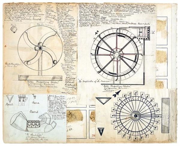 SPOONER.L.C.1513