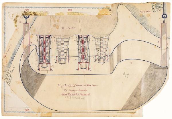 SPOONER.L.C.1514