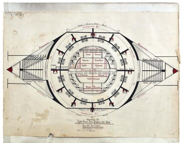 SPOONER.L.C.1517