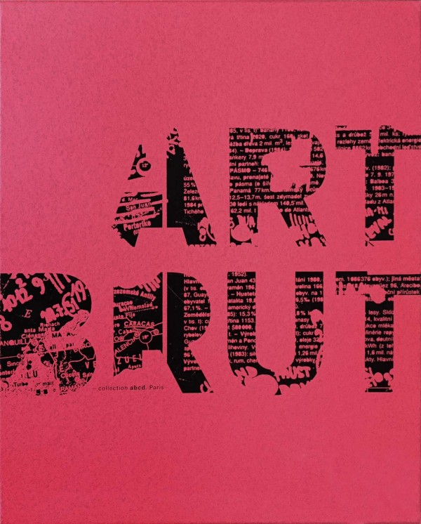 ART BRUT JAPON.couv