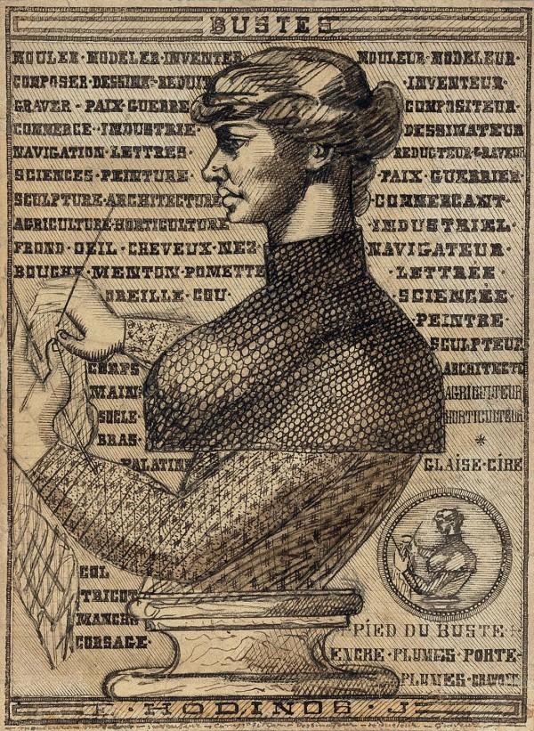 HODINOS.Emile.Josome.1783