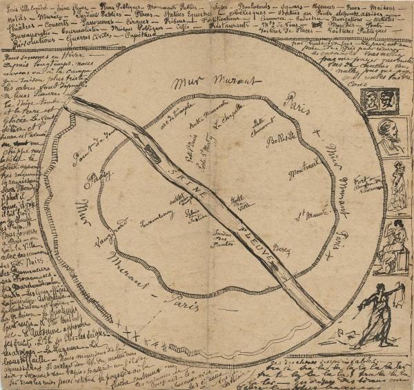 HODINOS.Emile.Josome.1785