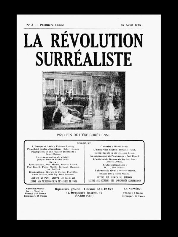 REVOLUTION-SURREALISTE-3