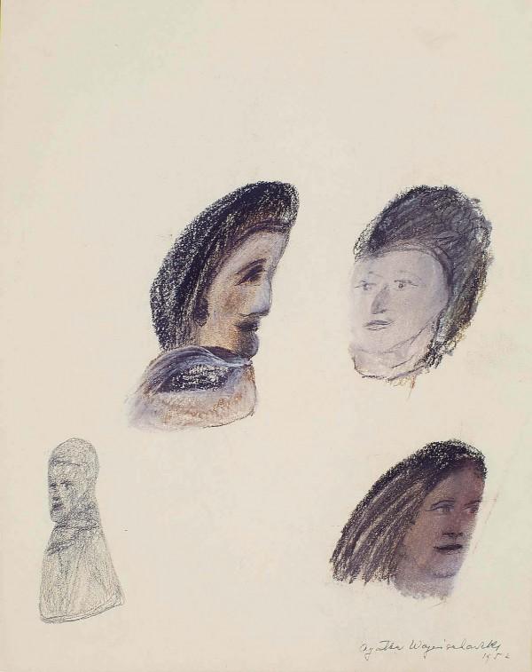 WOCIECHOVSKY.Agatha.1082