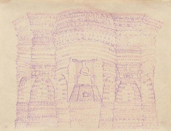 GOESCH.Paul.1083