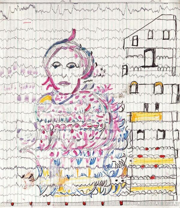 GRÜNENWALDT.Martha.0219