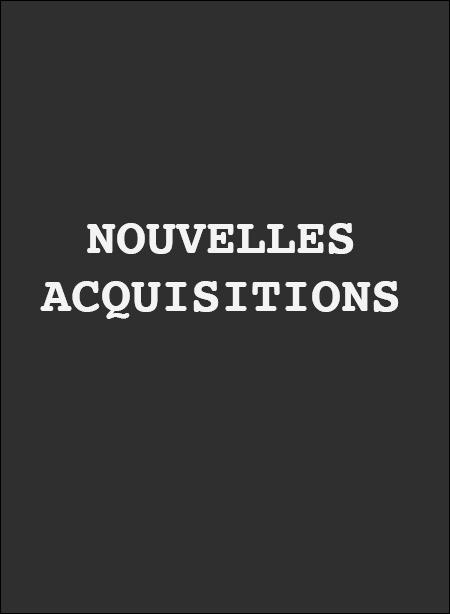 nouvelles-acquisitions BW